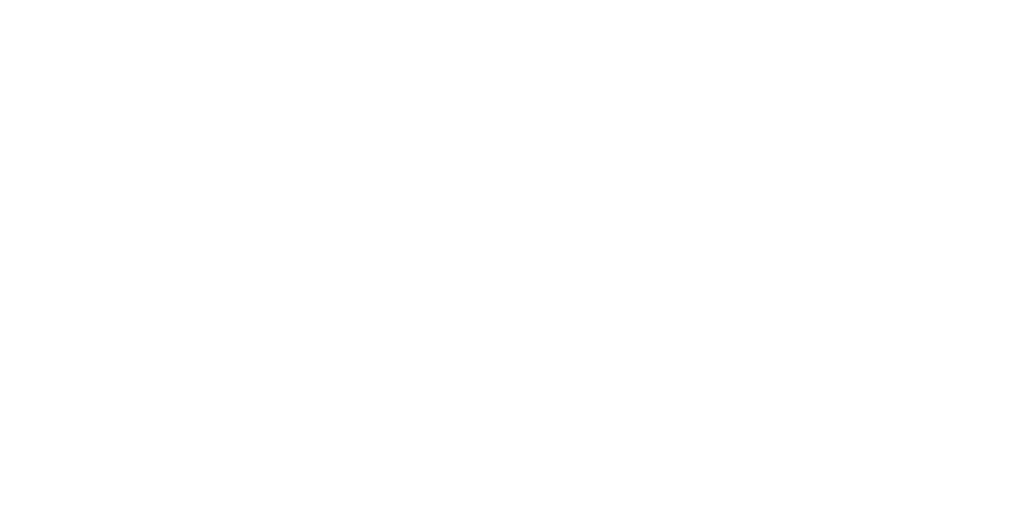Confidently Homeschool